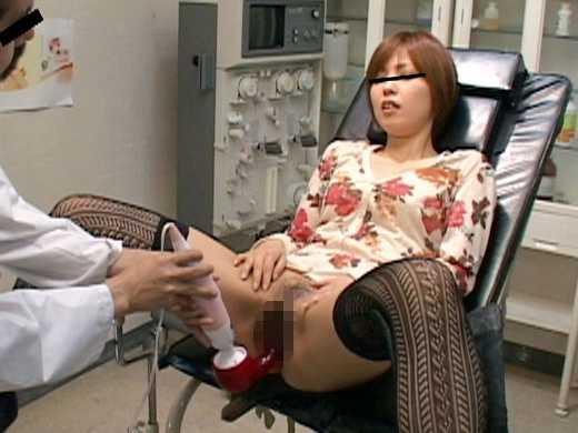 産婦人科医の記録-2